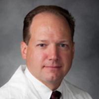 Dr. Eric Jones, MD - Houston, TX - undefined