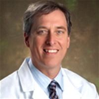 Dr. John Weber, MD - Rochester Hills, MI - undefined