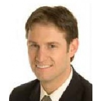 Dr. Michael Atwood, DDS - Orem, UT - undefined