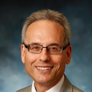 Dr. Jeffrey L. Sutton, MD