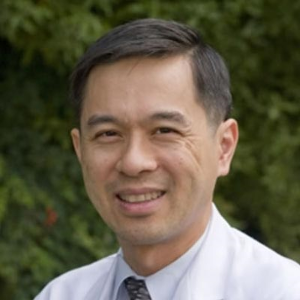 Dr. Thomas T. Chen, MD