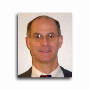 Dr. Jeffrey N. Rosensweig, MD