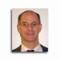 Jeffrey N. Rosensweig, MD
