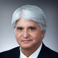 Dr. John J. Rogers, MD - Dublin, GA - Emergency Medicine