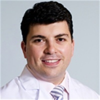 Dr. Eric Rosenthal, MD - Boston, MA - undefined