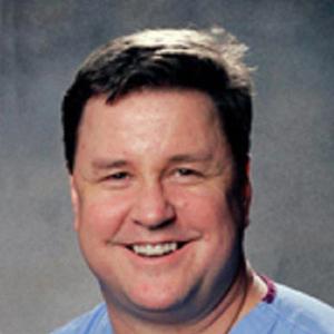 Dr. James E. Stuart, MD