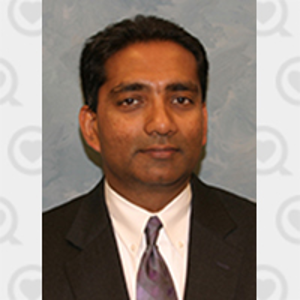 Dr. Rajika L. Munasinghe, MD