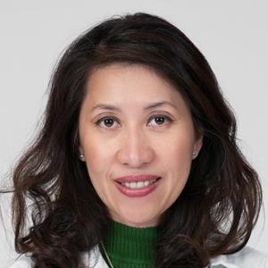 Dr. Kim-Thu T. Chu, MD