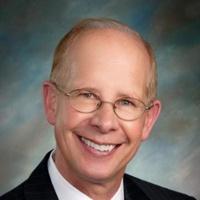 Dr. Gregory Egbert, DDS - Salt Lake City, UT - undefined