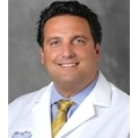 Dr. Theodore Tangalos, MD - Sterling Heights, MI - Family Medicine