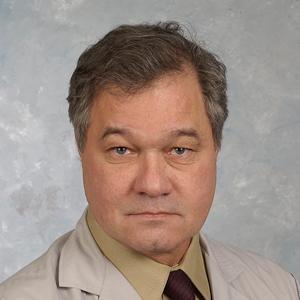 Dr. Gary J. Davis, MD - Evanston, IL - Cardiology (Cardiovascular Disease)