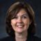 Dr. Lisa McGuire, PhD - Atlanta, GA - Epidemiology
