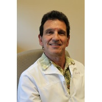 Dr. Timothy Roth, DO - Clovis, CA - undefined