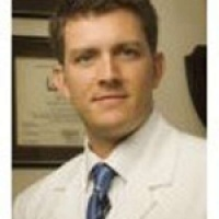 Dr. Brian Long, MD - Plano, TX - undefined