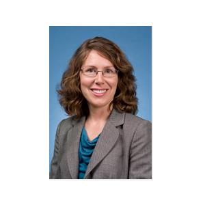 Dr. Jennifer L. Long, MD - Los Angeles, CA - Ear, Nose & Throat (Otolaryngology)