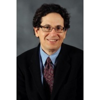 Dr. Daniel Rubin, MD - Stanford, CA - undefined