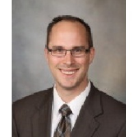 Dr. Jason Post, MD - Rochester, MN - undefined