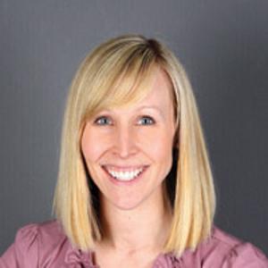 Dr. Linnelle A. Veldhouse, MD