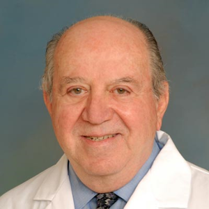Dr. Ivan J. Barrios, MD