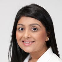 Dr. Shital Patel, MD - Houston, TX - undefined