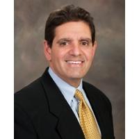 Dr. John Rashid, MD - Peoria, IL - Cardiology (Cardiovascular Disease)