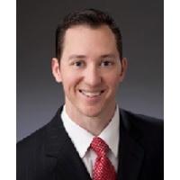 Dr. Zachary Mucher, MD - Sugar Land, TX - undefined