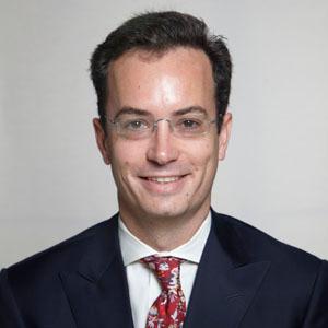 Dr. Nicholas DuBois, MD