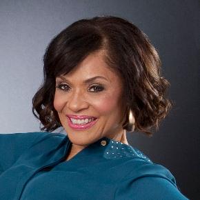 Dr. Brenda K. Wade, PhD - San Francisco, CA - Psychology