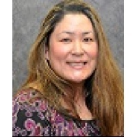 Dr. Yvette Cho, MD - Canton, OH - Anesthesiology