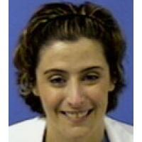 Dr. Alexandria Angelides, MD - Boca Raton, FL - undefined