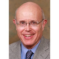 Dr. David Klonoff, MD - Burlingame, CA - Internal Medicine