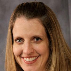 Dr. Holly A. Kaufman, MD