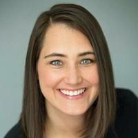Dr. Stephanie Caywood, MD - Fort Walton Beach, FL - undefined