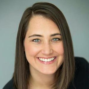 Dr. Stephanie L. Caywood, MD