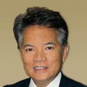 Dr. Napoleon G. De Padua, MD