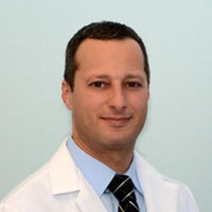 Dr. Robert S. Ansara, MD