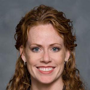 Dr. Suzanne G. Elton, MD
