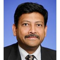Dr. Aditya Jain, MD - San Leandro, CA - undefined