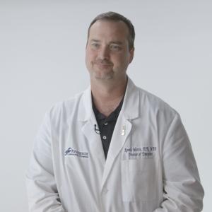 Ronald Martin - Riverside, CA - Nursing