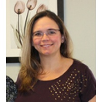 Dr. Lorraine Nichols, DO - Lawrence, KS - undefined