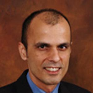 Dr. Adnan Afzal, MD