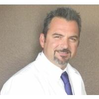 Dr. Mihai Itoafa, DMD - Las Vegas, NV - undefined