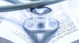 Health Topics A-Z
