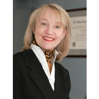 Dr. Maureen McCunn, MD - Baltimore, MD - undefined