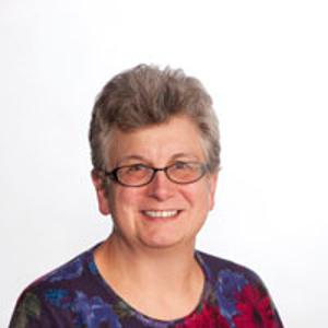 Dr. Barbara E. Stanford, MD