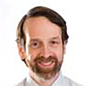 Dr. David P. Sokolow, MD