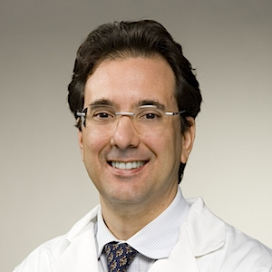 Dr. Frank D'Ovidio, MD - New York, NY - Pulmonary Disease