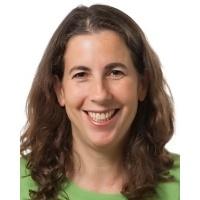 Dr. Susan Kirsch, MD - Durham, NC - undefined