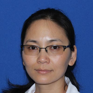 Dr. Phuong T. Nguyen, MD