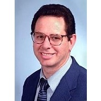 Dr. Thomas Terenzi, DO - Hartford, CT - Rheumatology
